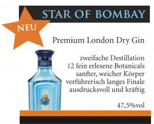 star_of_bombay